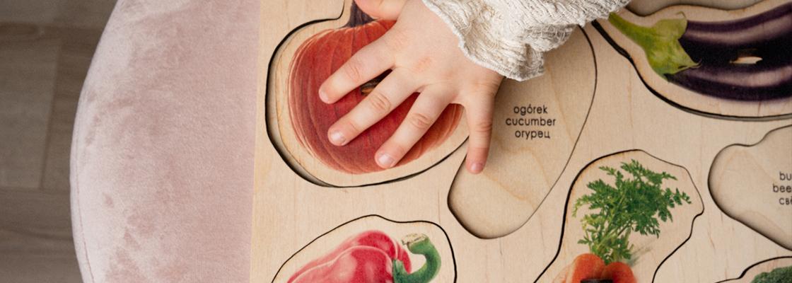 drewniane-naturalne-puzzle-dla-dziecka-nauka-jezykow