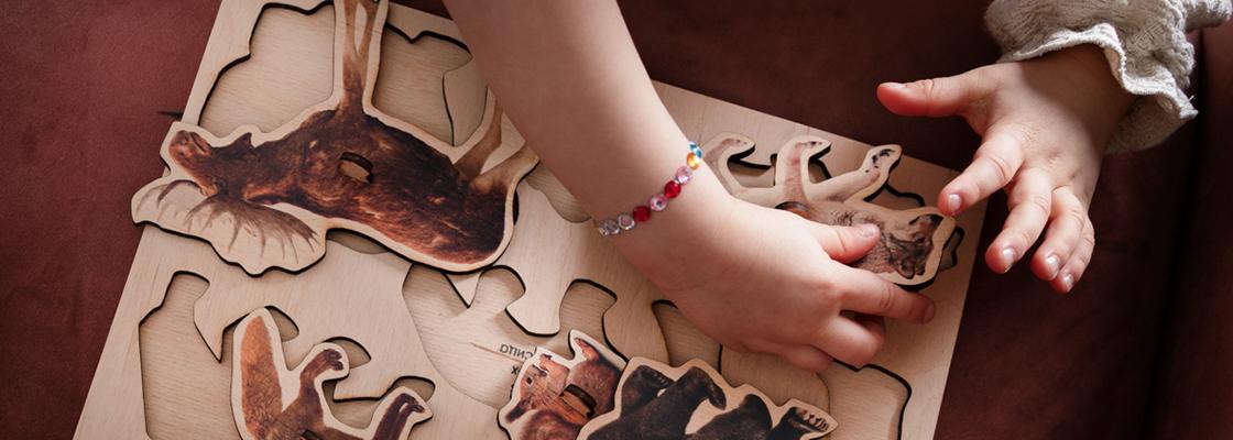 drewniane-naturalne-puzzle-dla-dziecka